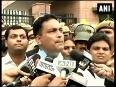 Delhi gang-rape case all 4 convicts sentenced to death