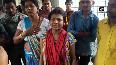 Former RJD leader shot dead in Bihar s Purnia.mp4