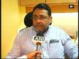 Politicos react as seat sharing dispute between bjp-shiv sena continues