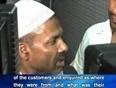 Police arrest suspected hizbul terrorist  foil terror attack in delhi