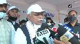 Ballabhgarh incident Guilty will not escape, assures CM Khattar.mp4