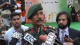 Kashmiris will expose those trying to divide Kashmir on communal lines Lt Gen DP Pandey