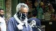 Delhi locals face scarcity of essential items amid coronavirus lockdown
