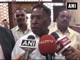 v narayanasamy video