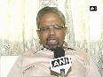 AI, FIA ban MP R Gaikwad from flying, victim says public servants should behave in decent manner