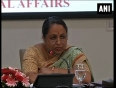 India would flag issue of permanent slot and unsc expansion foreign secretary
