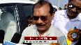 Modi ji Railway me chori karwa rahe hai Chhattisgarh Minister on his stolen bag