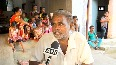 Poor couple runs orphanage with funds and donations in Odisha s Kalahandi