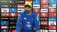 IPL 2020 Stephen Fleming opens up on what went wrong for CSK.mp4