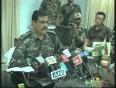 PCPA_General_Secretary_Manoj_Mahato_arrested