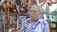Govt should ve taken action in 1999 to protect soldiers Father of martyr Capt  Saurabh Kalia