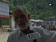 MUST WATCH: Muslims turn caretaker of Hindu temple