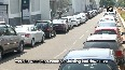 Over 5 lakh vehicles seized in Tamil Nadu for violating lockdown rules.mp4