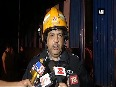 Mumbai: 6 killed, many injured as fire breaks out in Juhu building