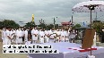 Patriots' Day celebrated in Manipur