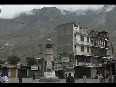 Gilgit-Baltistan Suffer Lack of Development and Poor Infrastructure