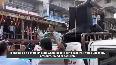 Anti-Pakistan protests pick up unprecedented momentum in PoK