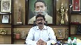 Present system of country swallowed Stan Swamy CM Hemant Soren
