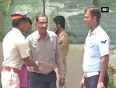 Police arrest two for flying balloons in restricted zone of Mumbai Airport