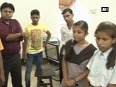 School girl jumps from moving bus to escape eve teasers in Jharkhand
