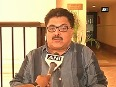 ashoke pandit video