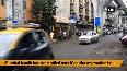 Maratha groups call for bandh in Mumbai