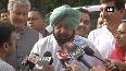 Punjab cabinet expansion gets green signal