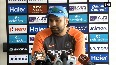 Asia Cup 1st match best to assess conditions in Dubai, says Rohit Sharma