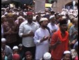 Devotees_from_different_faiths_pay_obeisance_at_Ajmer_dargah