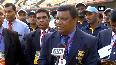 Watch T20 Match organised between Kerala, Sri Lankan prisons