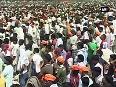 Our agenda is Bihar s development and Mahagathbandhan s agenda is Modi vinaash PM Modi  Part 2