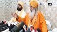 SC s verdict on Ayodhya nobody s victory or defeat Ajmer Sharif Dargah Dewan