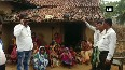 Woman dies of hunger in Jharkhand
