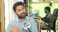 Coronavirus: Pune start-up developing low-cost, portable ventilators