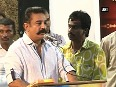 Awarded by jury, not by government Kamal Haasan