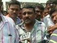 Amarnath Yatra suspended again due to heavy rush of pilgrims