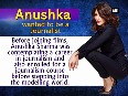 Anushka Sharma Birthday Special 5 lesser known facts about Phillauri actress