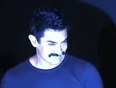 SRK-and-Aamir-to-share-screen-space
