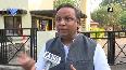 Sachin, Lata are Bharat Ratnas BJP leader condemns probe order in their tweets