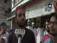 Snubbing controversies Tricolour unfurled, National Anthem sung aloud in Kanpur madarsa
