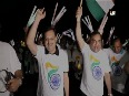 Watch Indian Embassies across the globe mark Independence Day with fervour