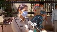 COVID-19 Cops of Women Police Station in Panchkula prepare food for needy