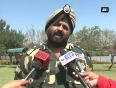 Patrolling along loc increased to stop infiltration attempts bsf