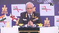 '3 Chinese warships are in Indian Ocean region'