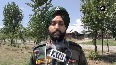 Indian Army organises blood donation camp in J&K s Baramulla