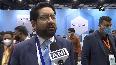 PM Gati Shakti plan will improve quality of life of Indians, says Kumar Mangalam Birla