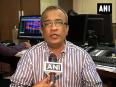BSE-Sensex-hits-record-high-bank-stocks-lead