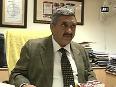 Kanhaiya sent to one-day remand Delhi Police