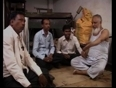 Communal harmony at workplace in raipur