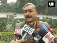 Congress takes on modi mocking pm, says modi has congress phobia